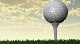 Busy Times at Charbonneau Golf Club