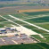 Update on SB 534. Aurora Airport and Rural Land Use. Call to Action!