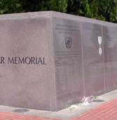 65th Anniversary – Korean War. Wilsonville ceremony. Jul 18 at 10am.