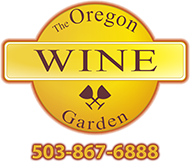OWG-Logo