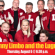 Johnny Limbo and the Lugnuts. August 6. Rotary Concerts in the Park. Begins at 6:30pm.