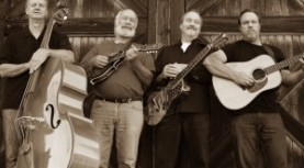 Switchgrass at McMenamins.  July 9 at 6pm.  Free. All ages welcome.