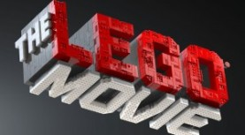 "Movies in the Park.  August 8.  ""Lego"". 8:15pm"