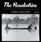 The Resolectrics play at McMenamins on June 17. 7pm. All ages welcome