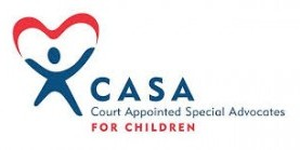 CASA Child Advocates.  Volunteer Orientation meeting, Sept 23 at 6pm at Wilsonville Library.