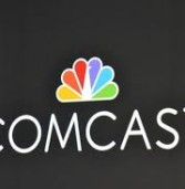 Comcast Cable Services Survey Gets Great Response Rate