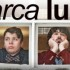 Marca Luna at McMenamins.  August 27 at 6pm.  Free. 21 and over