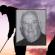 Michael Roy Murray – June 5, 1941 to June 11, 2015
