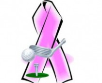 Annual Pink Ball Tournament. 9/9. Tee-Signs by 9/2. Signup by 9/4.