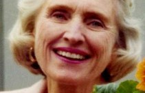 Georgene Zimmer Coleman Reiland. Age 85. April 28, 1929 to Mar. 07, 2015