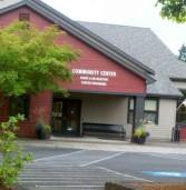 Wilsonville Seniors Community Newsletter is online