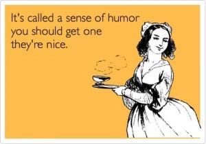 sense-of-humor-ecard