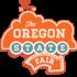 Oregon State Fair 2014. August 22 – Sept 1st