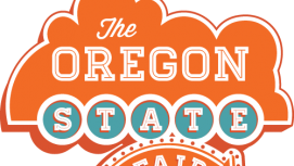 Oregon State Fair 2014. August 22 – Sept 1st