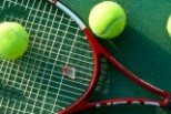 The 8th annual Wilsonville/Charbonneau Tennis Championships begin June 26th