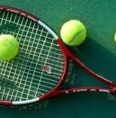 Charbonneau & Wilsonville Tennis Tournament.  June 27th begins at 11:00am.
