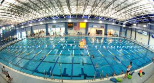 Recreation and Aquatic Center Task Force to Review and Discuss Feasibility Study. Sept 23.  5-7pm