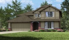 2014 Single-Family Home Construction  Sets Another Record-High in Wilsonville