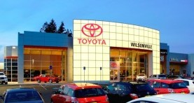 Rotary Speaker.  Ron Owens |Wilsonville Toyota. July 17, 12:00pm – 1:00pm